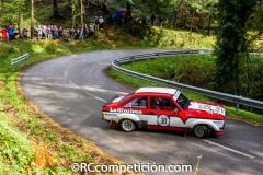 65-RallyCostaBrava-100