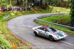65-RallyCostaBrava-101