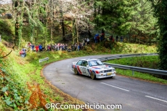 65-RallyCostaBrava-104