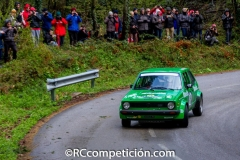 65-RallyCostaBrava-106