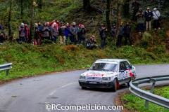 65-RallyCostaBrava-107