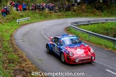 65-RallyCostaBrava-108