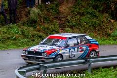65-RallyCostaBrava-109