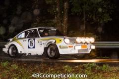 65-RallyCostaBrava-11