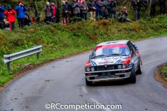 65-RallyCostaBrava-110