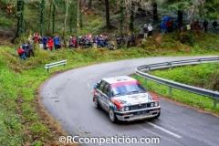 65-RallyCostaBrava-111