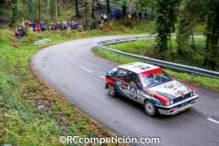 65-RallyCostaBrava-112