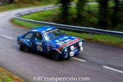 65-RallyCostaBrava-114
