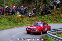 65-RallyCostaBrava-115