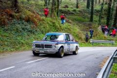 65-RallyCostaBrava-119