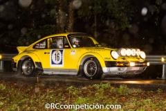 65-RallyCostaBrava-12