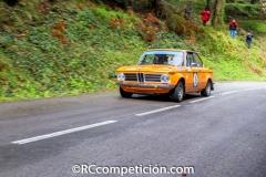 65-RallyCostaBrava-120