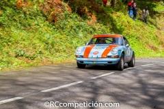 65-RallyCostaBrava-121