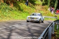 65-RallyCostaBrava-122