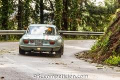65-RallyCostaBrava-124