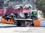 F1 Pretemporada 2017 Viernes 10/03/2017