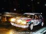 65 Rally Costa Brava 2017
