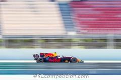 F12017 -11