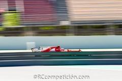 F12017 -13