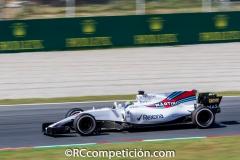 F12017 -15
