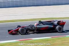 F12017 -16