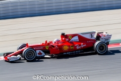 F12017 -18