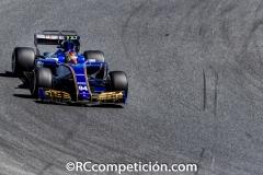 F12017 -35