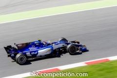 F12017 -48