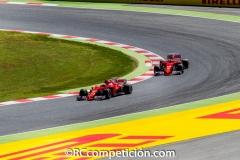 F12017 -49
