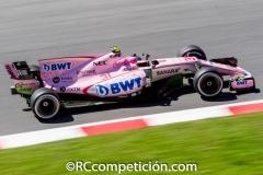 F12017 -50