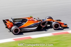 F12017 -51