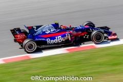 F12017 -56