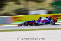 F12017 -63