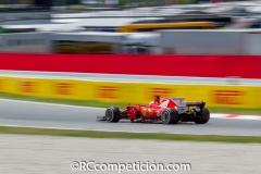 F12017 -65