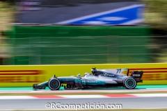 F12017 -67