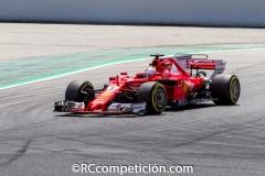 F12017 -71