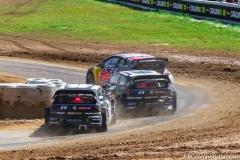 rallycross2018-20