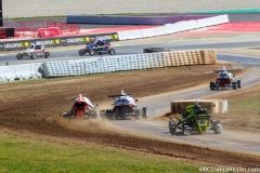 rallycross2018-26