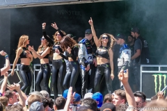 rallycross2018-35