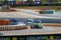 rallycross2018-37
