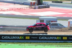 rallycross2018-41