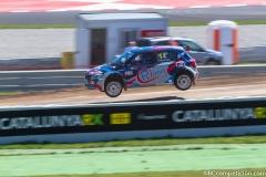 rallycross2018-42