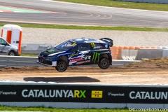 rallycross2018-44
