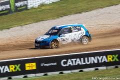 rallycross2018-5