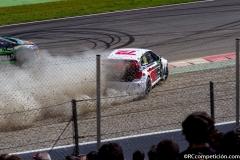 rallycross2018-50