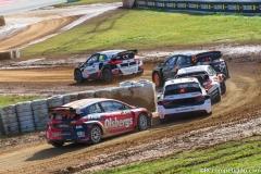rallycross2018-63