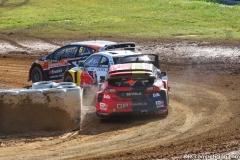 rallycross2018-64