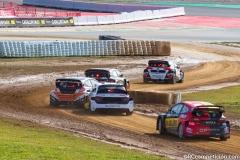 rallycross2018-65