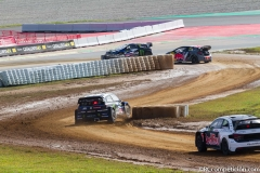 rallycross2018-70