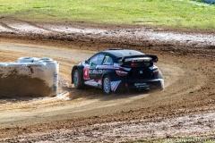 rallycross2018-72